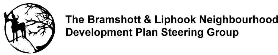 Bramshott and Liphook Neighbourhood Development Plan Steering Group
